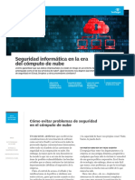 Seguridad informatica eb la era del computo de nube_final.pdf