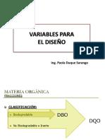 Tema 1.2 Variables(1)
