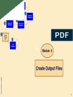 Delmia-DPM-M6-Create-Output-Files.pdf