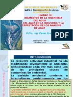 Ingenieria Del Agua(6)