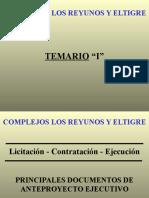 Exp. 3 - Princ.  P.P. N° 2 Licitaciones-Contrataciones-Ejecu