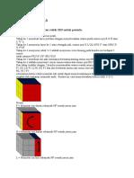 Rumus Rubik 3x3.docx