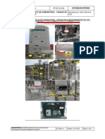 Energia Peligrosa - Patio de Suministros - Tanque de Almacenamiento De115954977