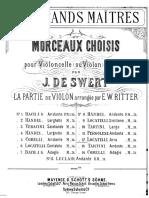 IMSLP120170-PMLP241573-Locatelli_Aria_Piano_with_Cello_or_Violin.pdf