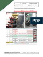 Energia Peligrosa - Tratamiento de Aguas - Compresor de Aireacion18824312
