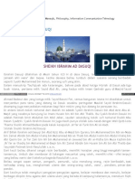 bintang-sufi-blogspot-my.pdf