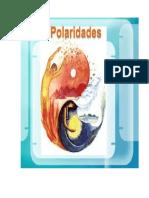 7. Las Polaridades