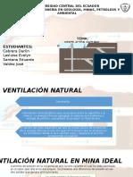 Ventilacion-Natural.pptx