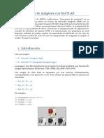 Matlab_PID_1314.pdf
