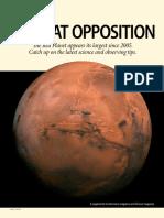 ObservingMars.pdf