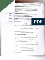 Documento Para R2 Peter