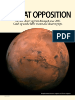 ObservingMars.pdf