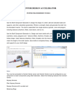 Advanced Assembly and Engineering Tools3