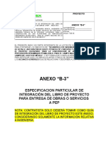 ANEXO B-3
