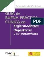 GBPC_Enfermedades_digestivas