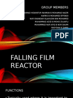 Falling Film Reactor Pe - Copy