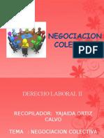 negociación colectiva-phpapp01