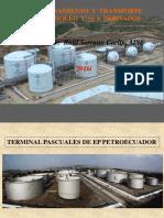 6 almacenamiento derivados.pdf