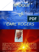 presentacinenfoquecarlrogers-120430024035-phpapp02