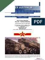 Www Ausairpower Net