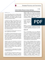 Coy 158 El Desafío de Basilea III Para La Banca Boliviana