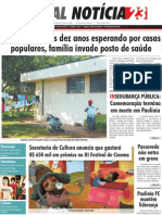 Jornal Noticia 23 - Ed. 04