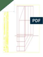 Proyecto de Expresion Grafica-Vistas Principales