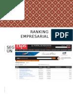 10 mejores empresas economia.pptx