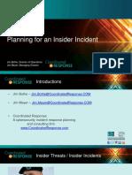 315-James_Meyer__James_Bothe_Planning_for_Insider_Incident.pdf