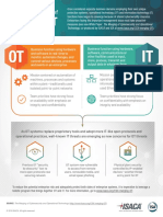 IT-OT-Infographic_wp_eng_0716.pdf