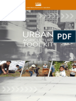 urban-agriculture-toolkit