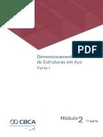 modulo2_pt01