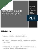 Cópia de HSC