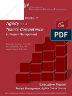 PM-Agility-Global-Survey-PMI-Executive-Report-v10.pdf