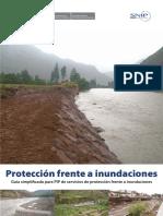 Prevencion_desastres