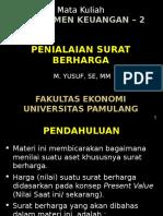 Penilaian_Surat_Berharga.pptx