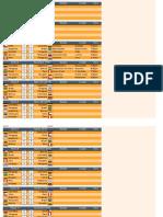 Eliminatoria_Sudamericana