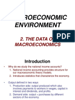 Mee - 2 - Data of Macro(2016)-Class (1)
