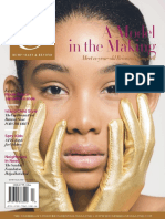 Psi Bands featured in B3 Caribbean Magazine