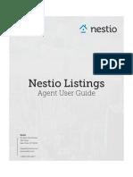 Nestio new agent.pdf