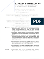 INDIKATOR KINERJA.pdf