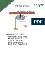 MAQUINA DE ATWOO1.docx