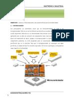 Guía1 Fundamentos Programacion Pic