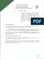 Edital Sorteio de Vagas0001