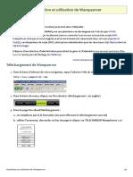 tutoriel_wampserver.pdf