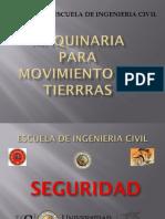 Seguridad 1