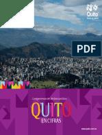 Quito en Cifras 2