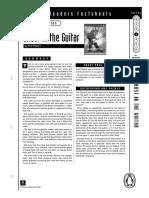 高二年级:Ghost in the Guitar_L3