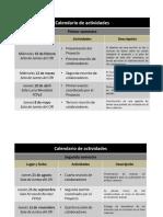 Calendario de actividades PAPIIT IN306414.pdf