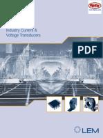 lem-industrial-catalog.pdf